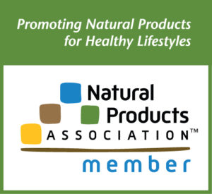 all-natural, prepackaged product sets,all-natural products