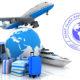 eco-friendly-travel-kit