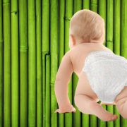 products-on-the-go-bamboo-diaper-benefits-2