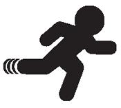 running-man-mini