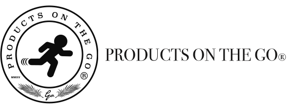 Products on the Go