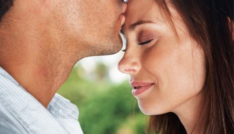 intimacy sets