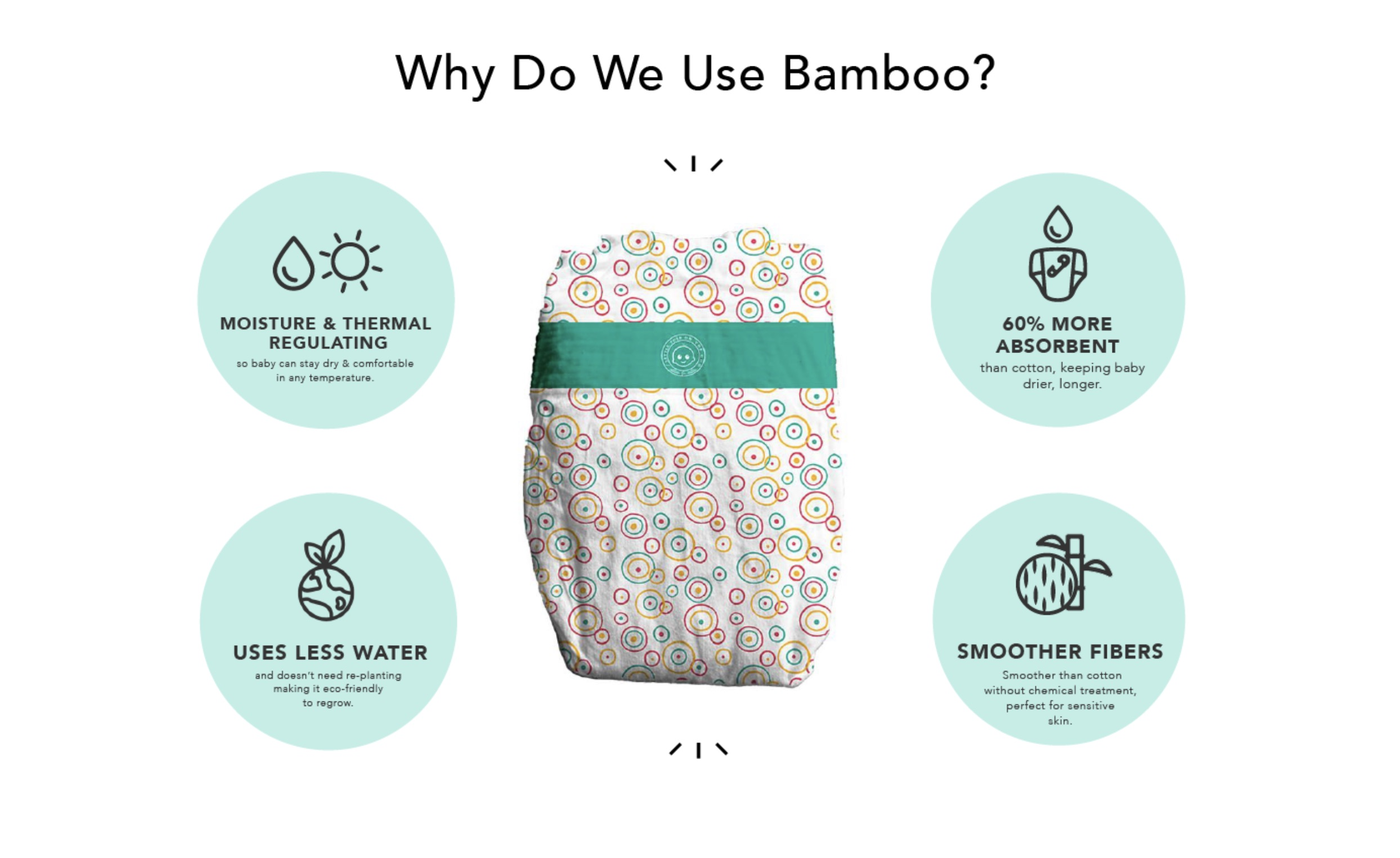 bamboo-diapers